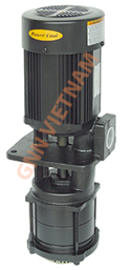 A-ryung coolant pump ACP-MF(S) TYPE