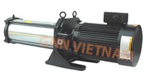 A-ryung coolant pump ACPQ-HSP
