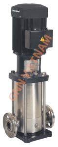 A-ryung coolant pump ACRN