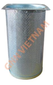 A-ryung coolant pump ASF-L, HL