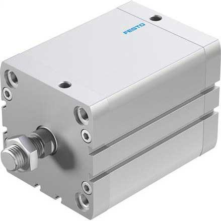 ADN-80-80-A-P-A (536361) Compact cylinder Festo