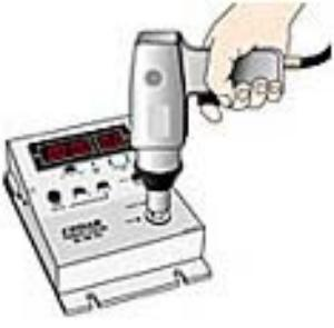 Torque Testers - Torque Measurement