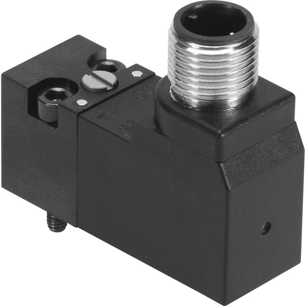 Air solenoid valve VSCS-B-M32-MD-WA-1R3  573215 Festo