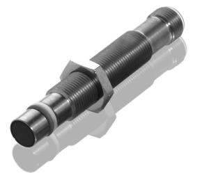 Inductive Sensors BHS seri