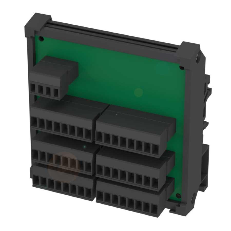 BNI004L - BNI IOL-310-000-K025 Balluff