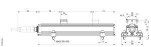 Micropulse Transducers - Balluff