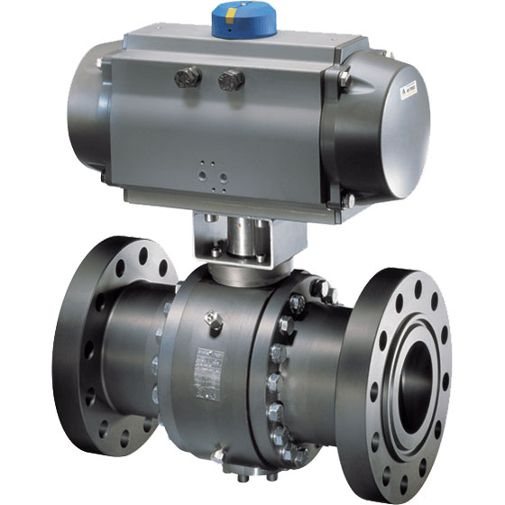 Ball Valves ULTRA STAR