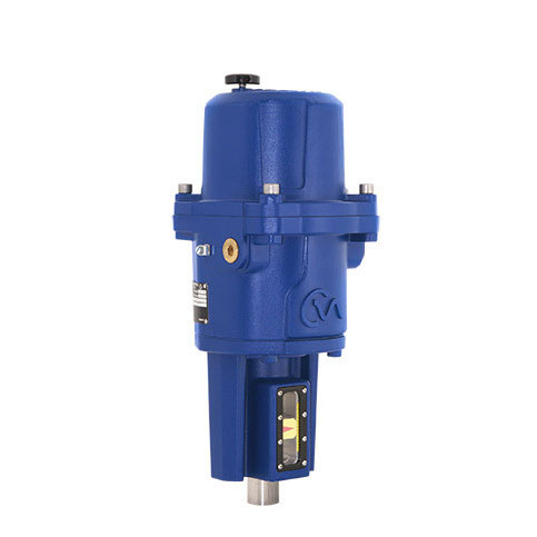 CML Linear Electric Control Valve Actuator
