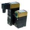 Compact E/P, I/P Pressure Transducers (T7800)