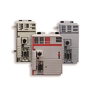CompactLogix 1768-L4x & L4xS Controllers Allen Bradley Vietnam