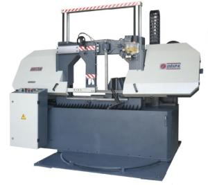 DMSY - 350 Automatic Bandsaw Machine
