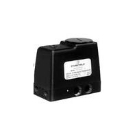 Digital Pressure Transducer (T5400)