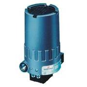 Explosion Proof P/I Pressure Transducers (TXI8000)