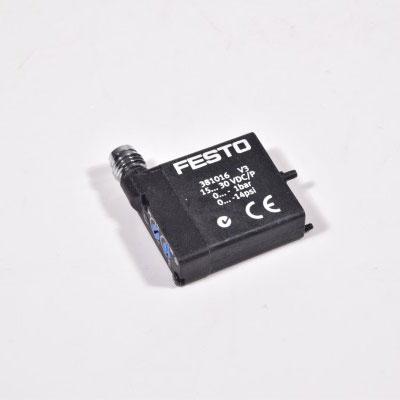 FESTO 381016 / 381 016, vacuum switch