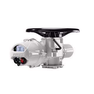 IQ3 Range rotork