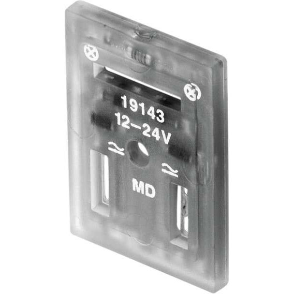 Illuminating seal MF-LD-12-24DC  19143 Festo