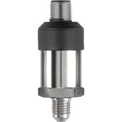 JUMO MIDAS C08 - OEM Basic Pressure Transmitter (401002)