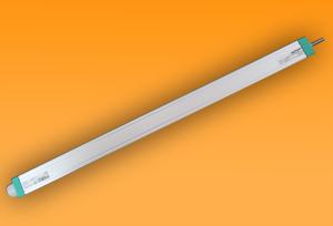 Rectilinear Displacement Transducer LT-M-0450-S