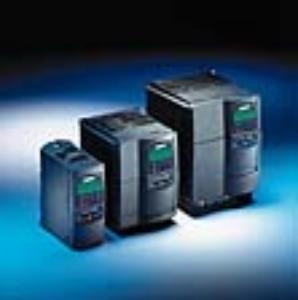 Biến tần Siemens MICROMASTER 420