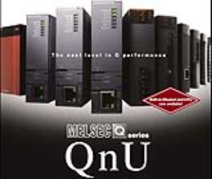 The next generation Q Series has arrived