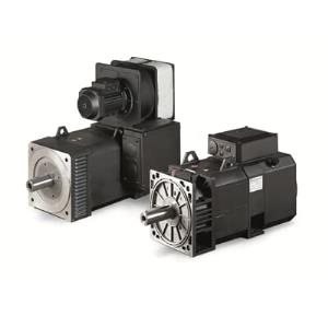 Motor abb hdp ( High dynamic performance)