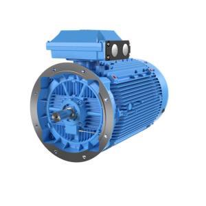 Motor abb m3bp