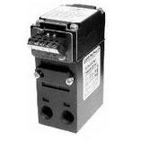P/I Pressure Transducer (T8000)