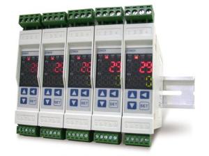 PM-temperature-controller