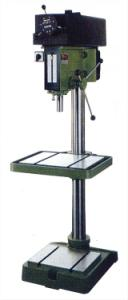 Variable Drilling Machine