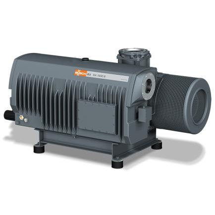R 5 RA 1000 / 1600 B Busch Vacuum