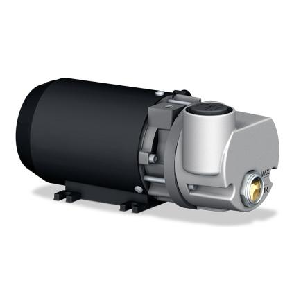R5 PB 0003 D Busch Vacuum