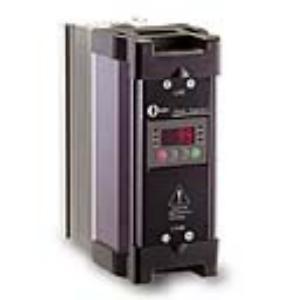 Bộ ổn dòng / SCR Power Regulator CONCH