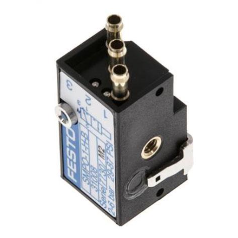 SMPO-1-H-B (31008) Prox. sensor Festo