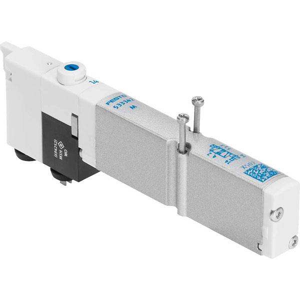 Solenoid valve VMPA1-M1H-M-PI  533342 Festo