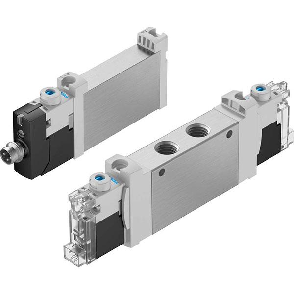 Solenoid valve VUVG  564212 Festo