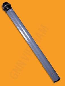 Takuwa Vietnam | Magnetic Reed Switch Type (VM-10 Series)