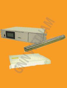 TAKUWA VIETNAM | Optical Quartz Pressure Type (LSQO Series)