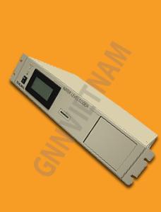 TAKUWA VIETNAM | Signal Coder (WLC3 Series)