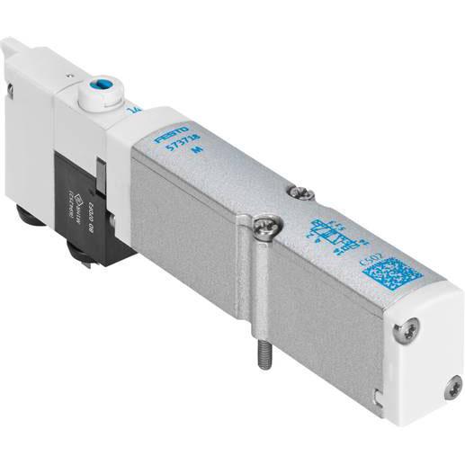 VMPA14-M1H-M-PI (573718) Solenoid valve