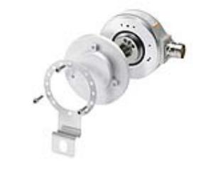 Kuebler - Encoder Accessories