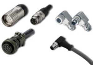 Kuebler - Connection Technologies