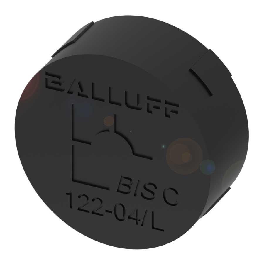 BIS0011 - BIS C-122-04/L Balluff