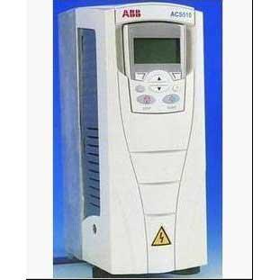 Biến tần abb acs510