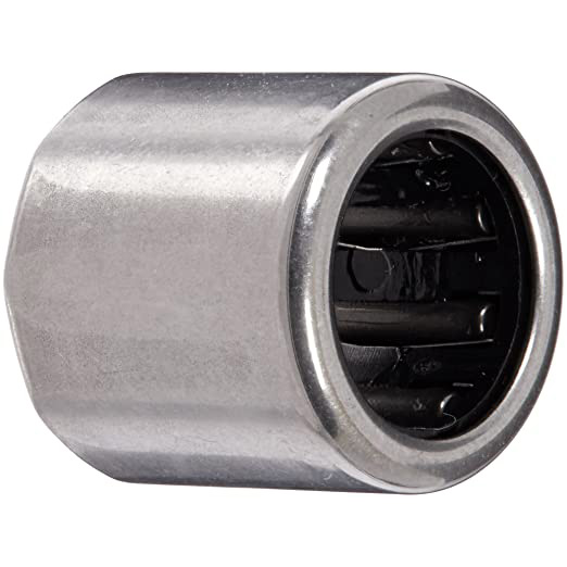 Drawn Cup Roller Clutch HF (HF0812-KF)