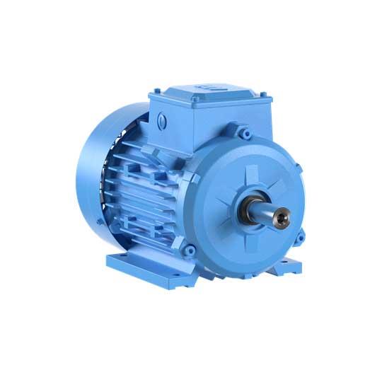 Motor abb m2bax