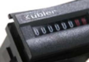 Kuebler - Electronic Counting Technology