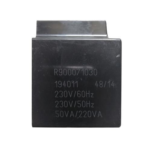 r900071030 rexroth aventics