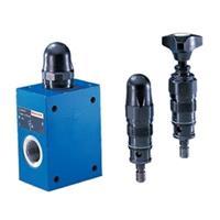 Bosch Rexroth Hydraulics R900424150, DBDS 10 K1X/315