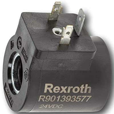 r901393577 Aventics rexroth