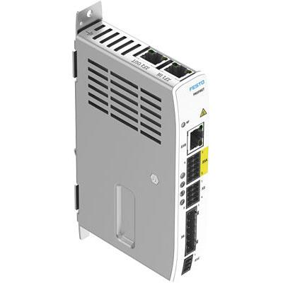 servo drive CMMT-ST-C8-1C-PN-S0 8084004 Festo